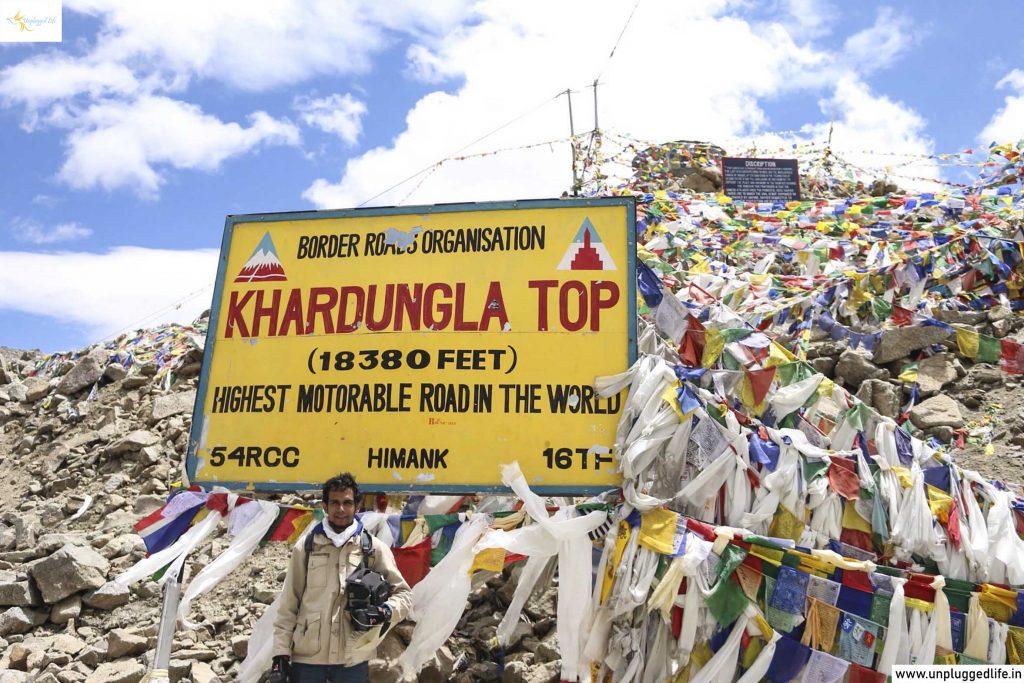 Unplugged Life, Himalayas, Ladakh, Leh View, View of Ladakh, Mountain View, Leh Ladakh Sightseeing Tour, Leh Ladakh Package, Book Ladakh Trip, Shopping Tour, Top Places in Ladakh, Sightseeing in Leh-Ladakh, , Ladakh Mountain, Mountain View, View of Himalaya, Landscape in Ladakh, Landscape, Mountains, Khardung La Top, Leh to Nubra Valley, Nubra Valley to Leh, Leh to Hunder, Diskit to Leh, Leh to Diskit