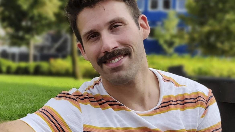 Péter Sági