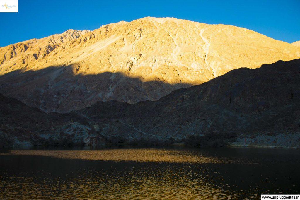 Unplugged Life, Himalayas, Ladakh, Leh View, View of Ladakh, Mountain View, Leh Ladakh Sightseeing Tour, Leh Ladakh Package, Book Ladakh Trip, Top Places in Ladakh, Sightseeing in Leh-Ladakh, Ladakh View, Leh Ladakh View, Landscape in Ladakh, Yarab Tso