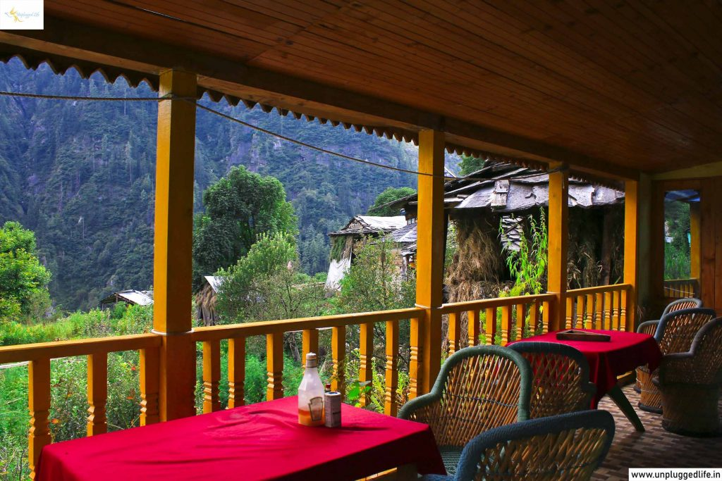 Unplugged Life, Parvati Valley, Himalayas, Landscape, Mountain View, Kasol, Parvati Valley sightseeing tour, Parvati valley itinerary, Kasol itinerary, India, Sightseeing in Kasol, Sightseeing in Parvati Valley, landscape in Parvati valley, backpacking in Parvati valley, Parvati valley guide, hiking in Parvati valley, trekking in Parvati valley, Parvati valley packages, grahan village in parvati valley