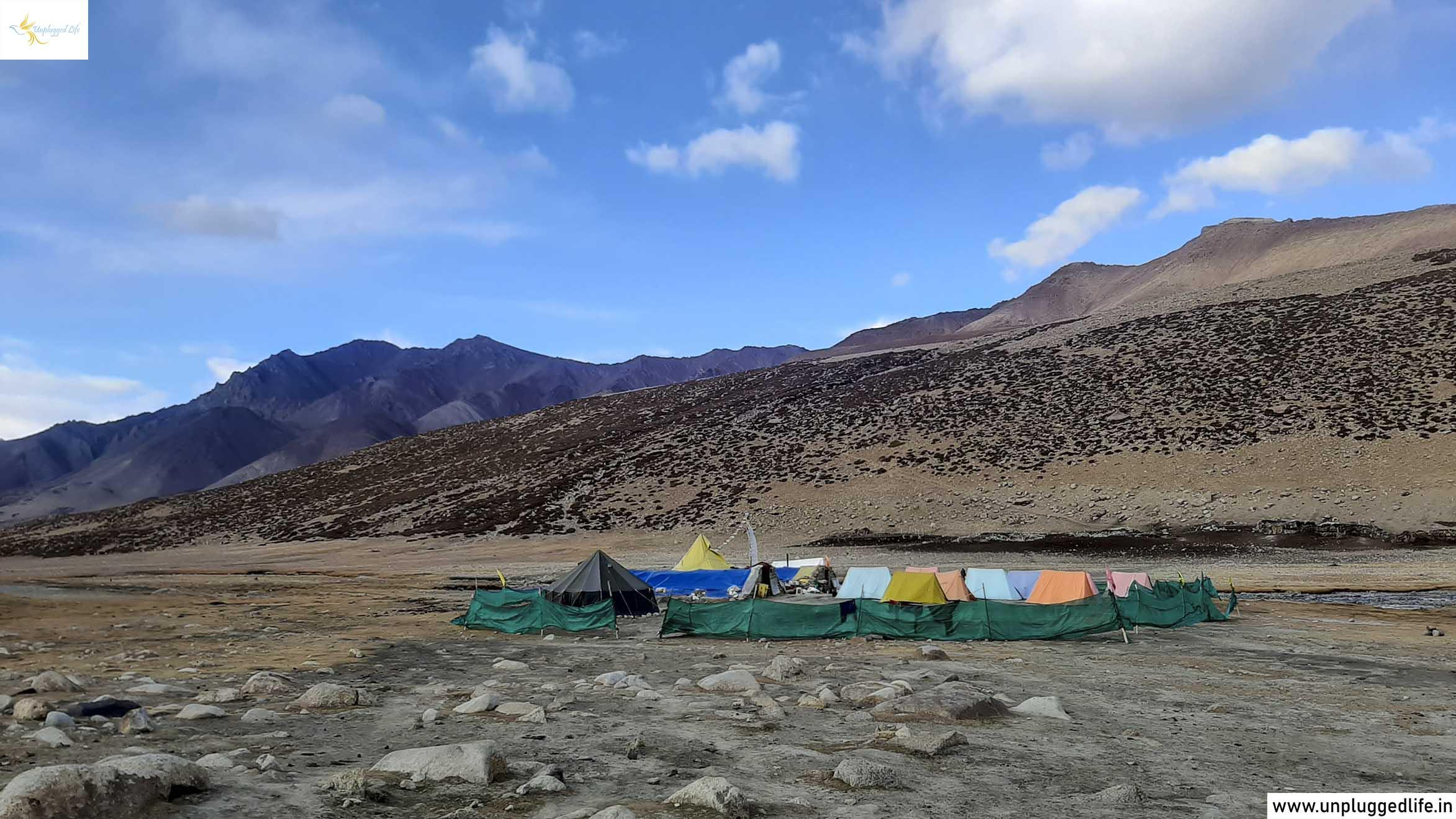 Markha Valley Trek, Markha Village, Offbeat Villages in Ladakh, Remote Villages in Ladakh, Small Villages in Ladakh, Classic Markha Valley, Markha Valley in Ladakh