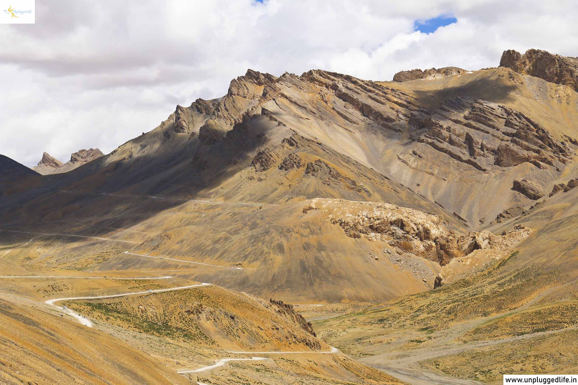 Ladakh, Keylong, Manali, Suraj Tal, Chandigarh to Manali, Manali to Leh Ladakh, Manali to Jispa, Himachal Pradesh, Himalayas, Manali to Keylong, Manali to Sarchu, Jispa to Sarchu, Keylong to Sarchu, Manali to Rohtang Pass, Chandigarh to Leh Ladakh, Ladakh by Road, Ladakh Overland, Drive to Leh Ladakh, Leh Ladakh Tour Package, Ladakh Tour, Mountain View, View of Himalaya, Nakee La Pass, Manali to Leh Highway, Leh to Manali Highway