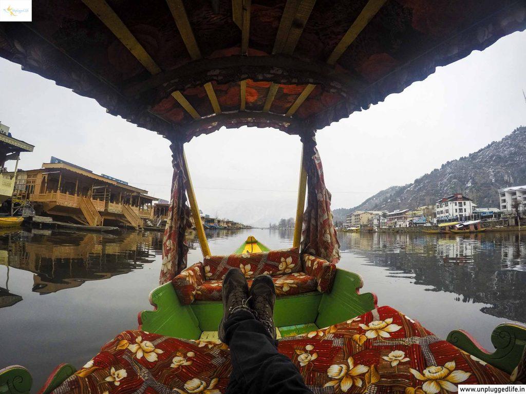 Ladakh, Unplugged Life, Srinagar to Leh, Explore Srinagar, Discover Srinagar, Top things to do in Srinagar, Shikara Ride, Shikara in Srinagar, top sights in Srinagar, Kashmir, Kashmir India, Jammu and Kashmir, Sightseeing in Srinagar, Boat ride, things to do in Kashmir, Things to do in Srinagar, Things to do in Jammu and Kashmir, happy feet, GoPro Photos, Relaxing, Srinagar to Leh by Road, Srinagar to Kargil by Road, Kargil to Leh by Road, Leh to Srinagar highway, Srinagar to Lamayuru, Srinagar to Leh Ladakh