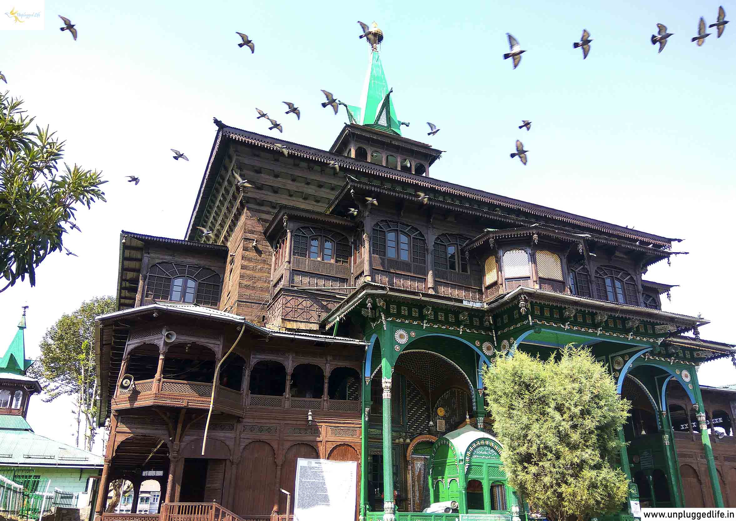 Khanqah-e-Moula, Ladakh, Unplugged Life, Srinagar to Leh, Explore Srinagar, Discover Srinagar, Top things to do in Srinagar, Shikara Ride, Shikara in Srinagar, top sights in Srinagar, Kashmir, Kashmir India, Jammu and Kashmir, Sightseeing in Srinagar, Boat ride, things to do in Kashmir, Things to do in Srinagar, Things to do in Jammu and Kashmir, happy feet, GoPro Photos, Relaxing, Srinagar to Leh by Road, Srinagar to Kargil by Road, Kargil to Leh by Road, Leh to Srinagar highway, Srinagar to Lamayuru, Srinagar to Leh Ladakh