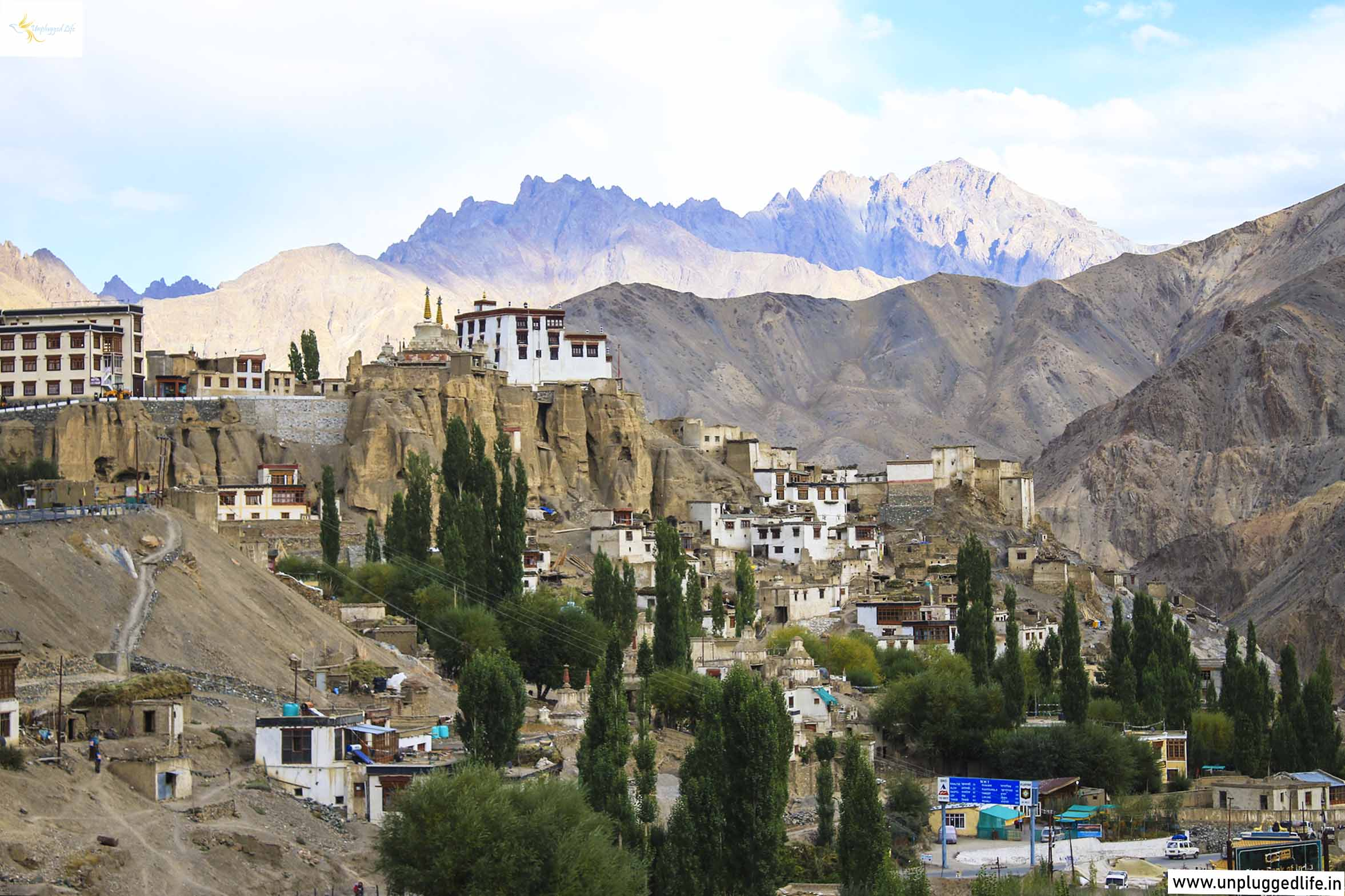 Lamayuru, Moonland, Moonland in Lamayuru, Moonland in Ladakh, Lamayuru Monastery, Monastery in Ladakh, Landscape in Ladakh, Landscape, Mountains, Explore Lamayuru, Things to do in Lamayuru, Places to visit in Lamayuru, Monastery in Lamayuru, Lamayuru Monastery in Ladakh, Ladakh, Unplugged Life, Srinagar to Leh, Srinagar to Leh by Road, Srinagar to Kargil by Road, Kargil to Leh by Road, Leh to Srinagar highway, Srinagar to Lamayuru, Srinagar to Leh Ladakh, Landscape in Ladakh, Landscape, Mountains