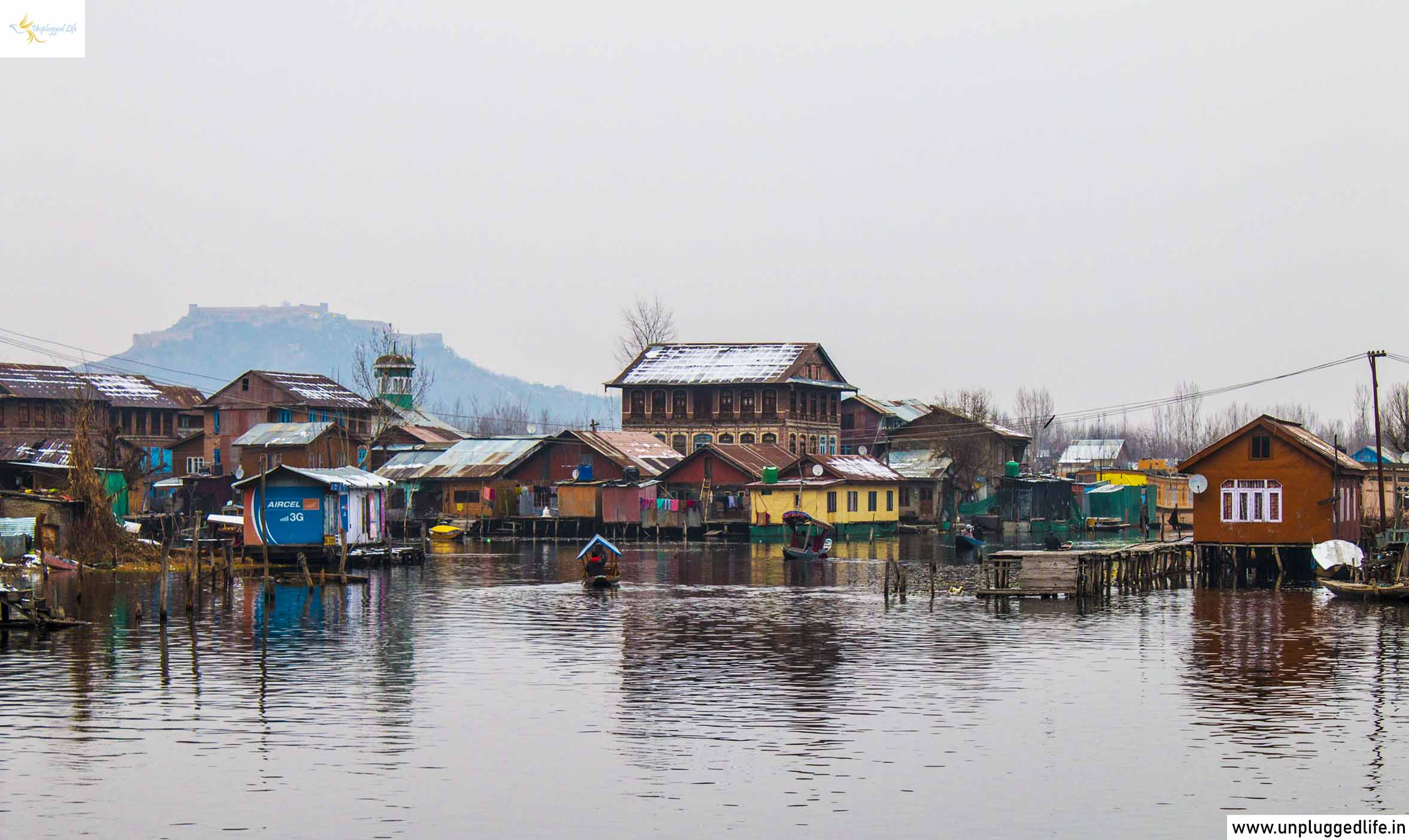 Explore Srinagar, Discover Srinagar, Top things to do in Srinagar, Shikara Ride, Shikara in Srinagar, top sights in Srinagar, Kashmir, Kashmir India, Jammu and Kashmir, Sightseeing in Srinagar, Boat ride, things to do in Kashmir, Things to do in Srinagar, Things to do in Jammu and Kashmir, Ladakh, Unplugged Life, Srinagar to Leh, Srinagar to Leh by Road, Srinagar to Kargil by Road, Kargil to Leh by Road, Leh to Srinagar highway, Srinagar to Lamayuru, Srinagar to Leh Ladakh, Landscape in Ladakh, Landscape, Mountains