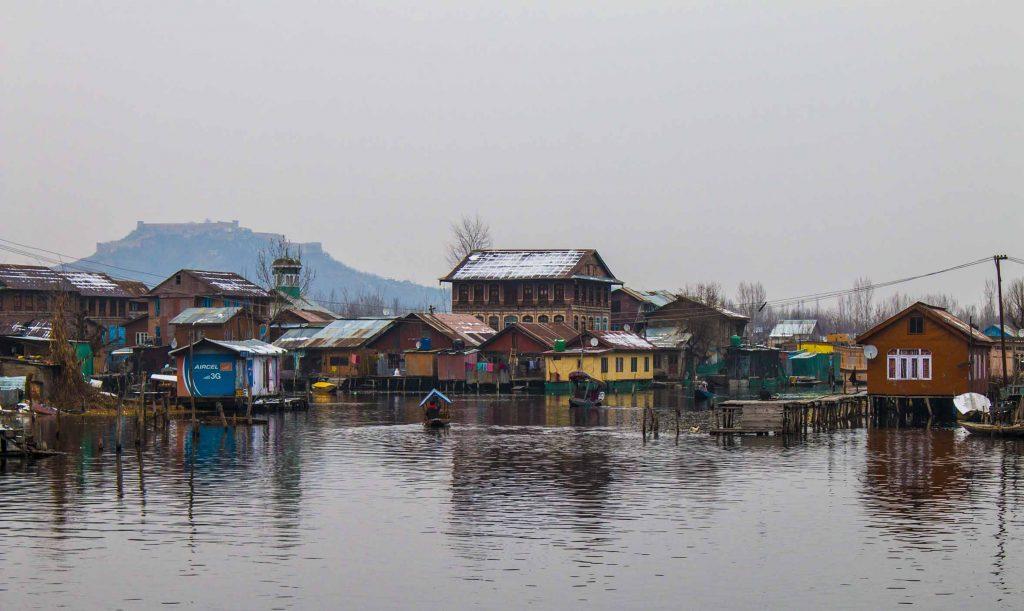 Explore Srinagar, Discover Srinagar, Top things to do in Srinagar, Shikara Ride, Shikara in Srinagar, top sights in Srinagar, Kashmir, Kashmir India, Jammu and Kashmir, Sightseeing in Srinagar, Boat ride, things to do in Kashmir, Things to do in Srinagar, Things to do in Jammu and Kashmir, Ladakh, Unplugged Life, Srinagar to Leh, Srinagar to Leh by Road, Srinagar to Kargil by Road, Kargil to Leh by Road, Leh to Srinagar highway, Srinagar to Lamayuru, Srinagar to Leh Ladakh, Landscape in Ladakh, Landscape, Mountains
