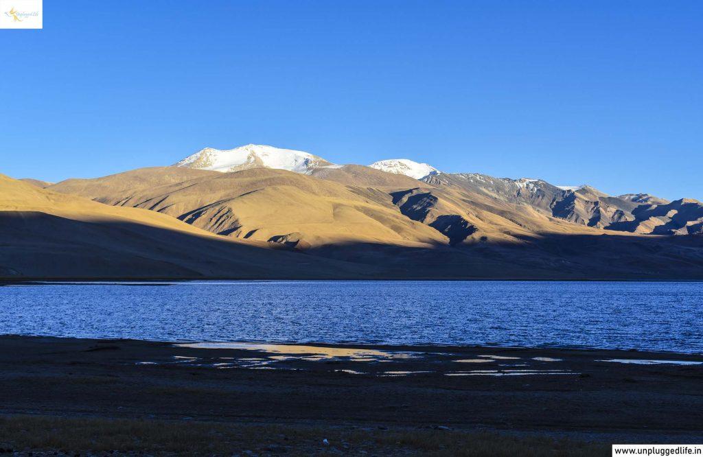 Unplugged Life, Himalayas, Ladakh, Leh View, View of Ladakh, Mountain View, Leh Ladakh Sightseeing Tour, Leh Ladakh Package, Book Ladakh Trip, Top Places in Ladakh, Sightseeing in Leh-Ladakh, Ladakh View, Leh Ladakh View, Landscape in Ladakh, Himalayan village, Sangam Point Ladakh, Buddhism, Buddhist, Window View, Flying to Ladakh, Ladakh Mountain, Mountain View, View of Himalaya, Ladakh by Flight, Landscape, Mountains, Highest Lakes in India, high altitude lake, salt water lakes, lakes in Ladakh, Pangong Lake in Autumn, Tso Pangong in Fall, Pangong Lake in Fall, Tso Pangong Lake in Autumn, Tso Moriri Lake, TsoMoriri lake in August, Tso Moriri Lake in Ladakh